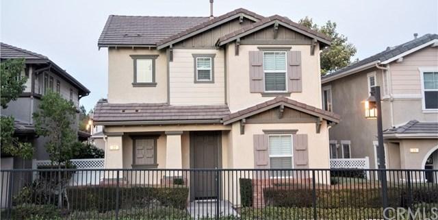 Off Market | 11090 Mountain View Drive #22 Rancho Cucamonga, CA 91730 4