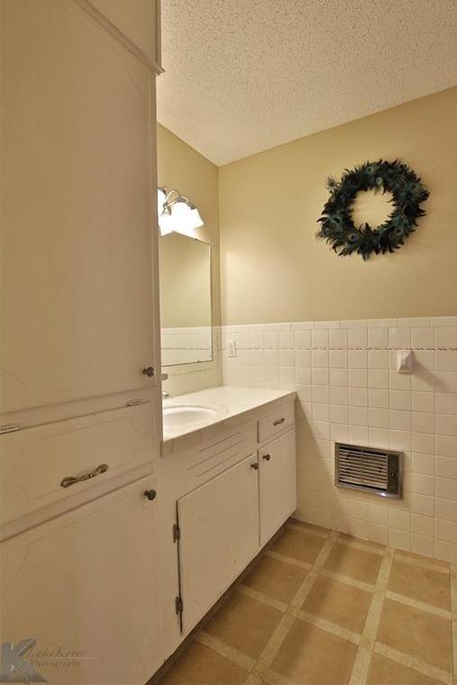 Sold Property   3499 Santa Monica Drive Abilene, Texas 79605 27