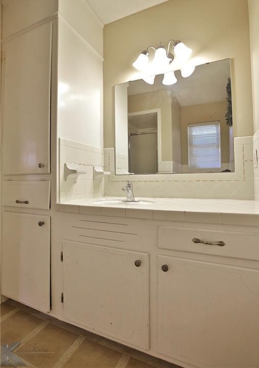 Sold Property   3499 Santa Monica Drive Abilene, Texas 79605 28