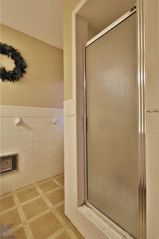 Sold Property   3499 Santa Monica Drive Abilene, Texas 79605 29