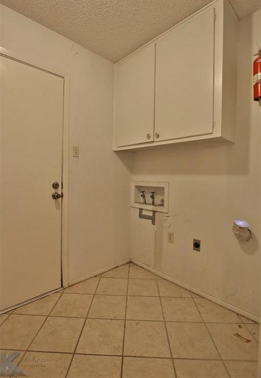 Sold Property   3499 Santa Monica Drive Abilene, Texas 79605 30