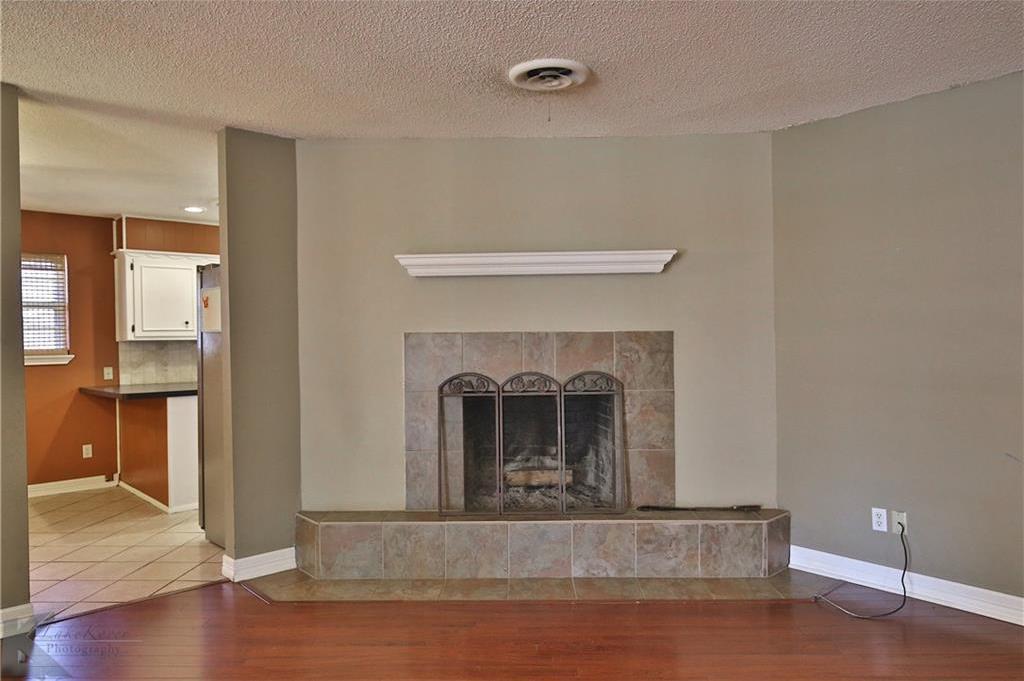 Sold Property   3499 Santa Monica Drive Abilene, Texas 79605 4