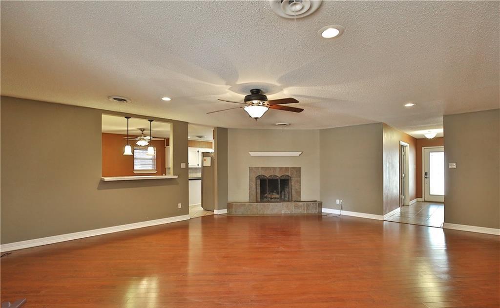 Sold Property   3499 Santa Monica Drive Abilene, Texas 79605 5
