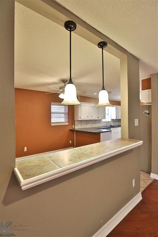 Sold Property   3499 Santa Monica Drive Abilene, Texas 79605 6
