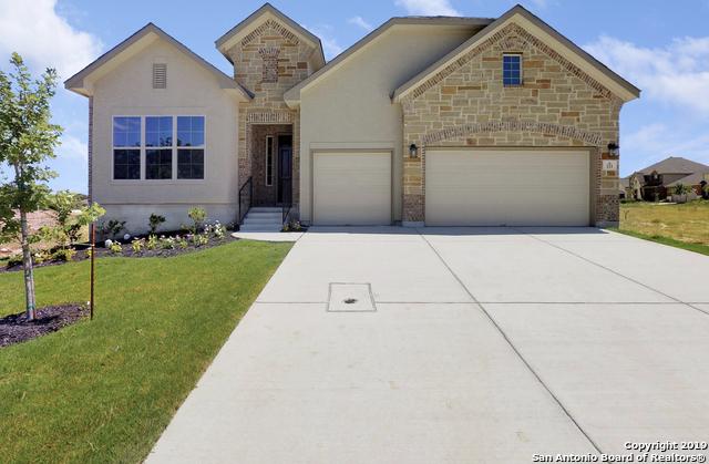 Off Market   111 Stablewood Court  Boerne, TX 78006 0