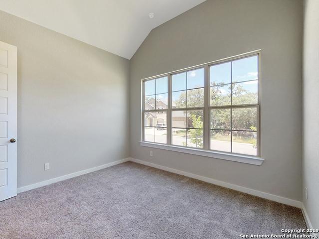 Off Market   111 Stablewood Court  Boerne, TX 78006 15