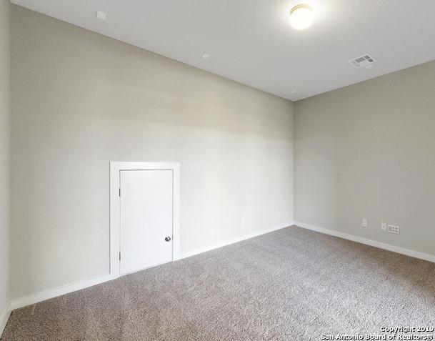 Off Market   111 Stablewood Court  Boerne, TX 78006 18