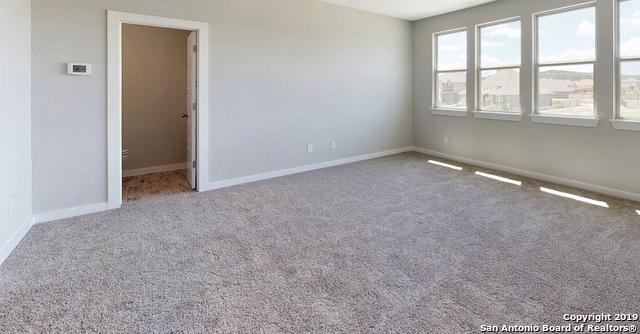 Off Market   111 Stablewood Court  Boerne, TX 78006 19
