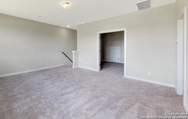 Off Market   111 Stablewood Court  Boerne, TX 78006 20