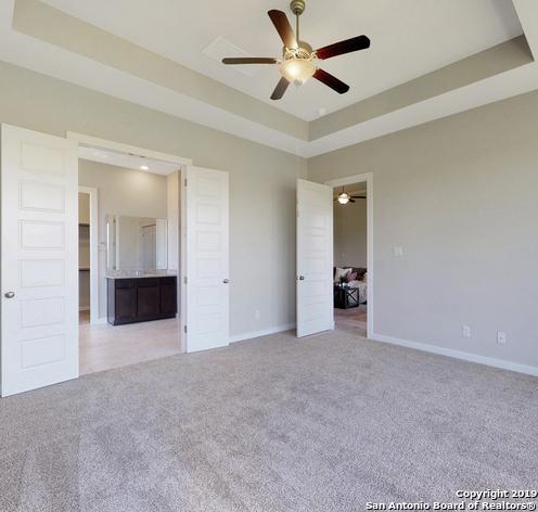 Off Market   111 Stablewood Court  Boerne, TX 78006 8