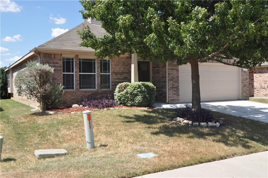 Sold Property | 14105 Snaffle Bit Trail Fort Worth, Texas 76052 2