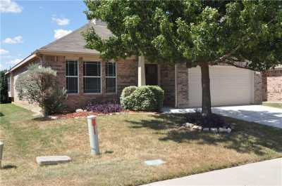 Sold Property | 14105 Snaffle Bit Trail 2