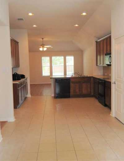 Sold Property | 14105 Snaffle Bit Trail 8
