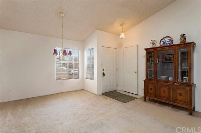 Closed | 2523 W Montecito Drive Rialto, CA 92377 1