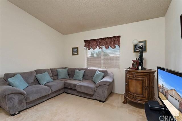Closed | 2523 W Montecito Drive Rialto, CA 92377 5