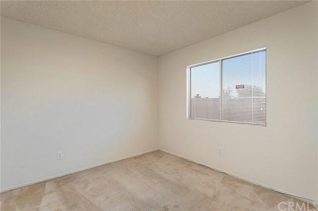 Closed | 2523 W Montecito Drive Rialto, CA 92377 9