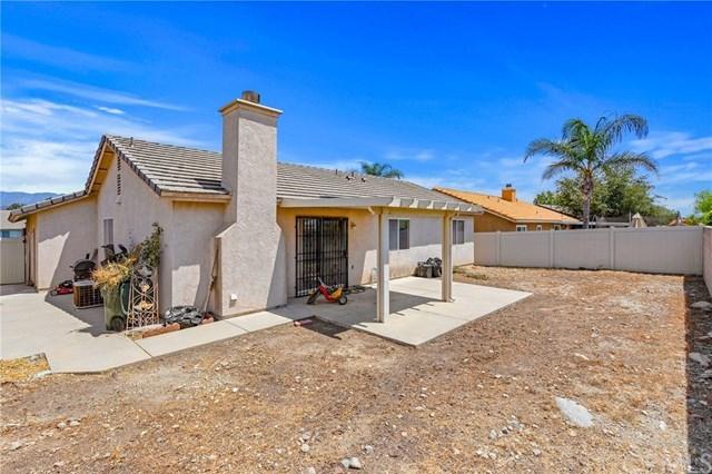 Closed | 2523 W Montecito Drive Rialto, CA 92377 13