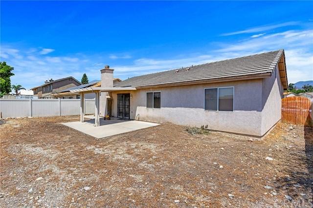 Closed | 2523 W Montecito Drive Rialto, CA 92377 14