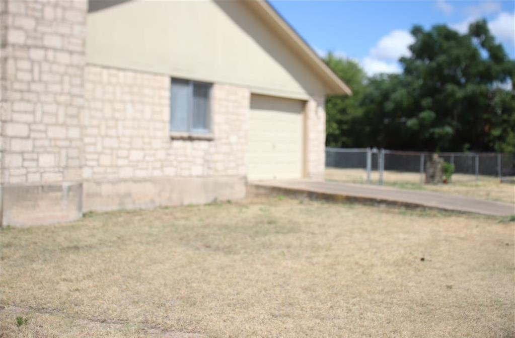 Leased | 311 Highland Estates Drive Round Rock, TX 78664 5