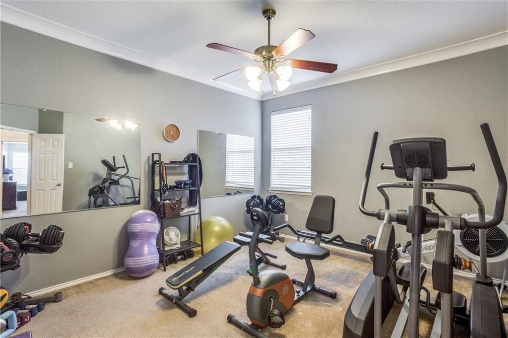 Active | 5500 Paloma Court Fort Worth, TX 76179 16