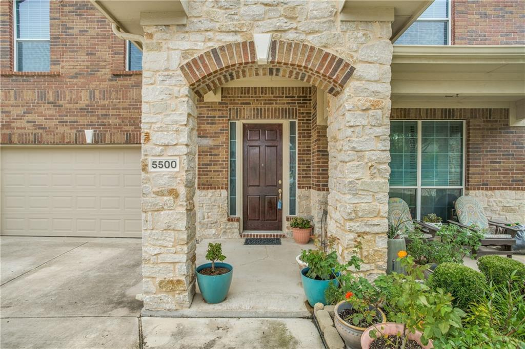 Sold Property | 5500 Paloma Court Fort Worth, TX 76179 5