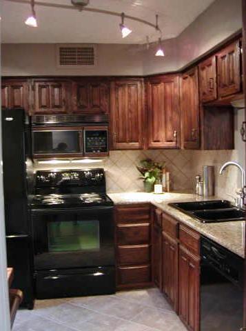 Sold Property | 5200 MARTEL Avenue #34A Dallas, Texas 75206 0