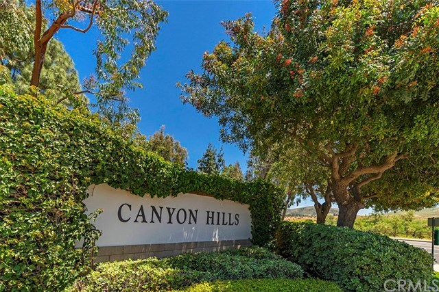 Off Market | 192 S Cross Creek Road #E Orange, CA 92869 12
