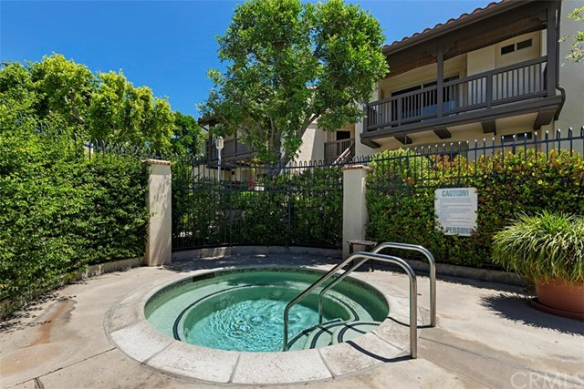 Off Market | 192 S Cross Creek Road #E Orange, CA 92869 15