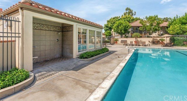 Off Market | 192 S Cross Creek Road #E Orange, CA 92869 18