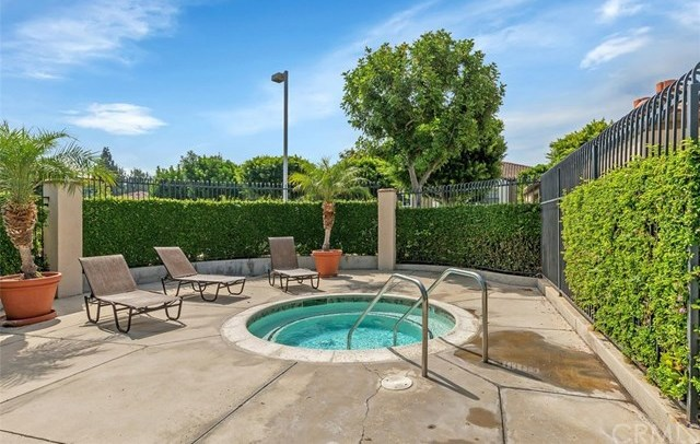Off Market | 192 S Cross Creek Road #E Orange, CA 92869 20