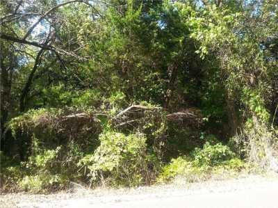 Active | 29.87 CR 470  No City, Texas 75407 2