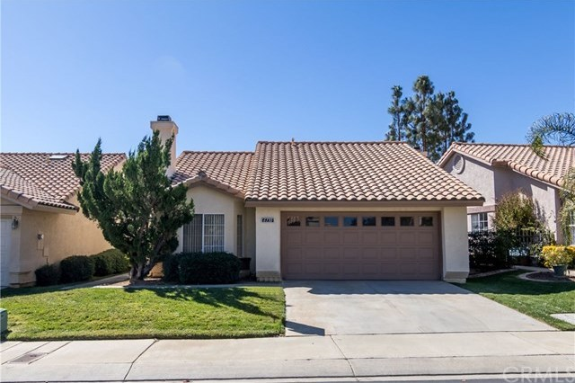 Closed | 6130 Pebble Beach Drive Banning, CA 92220 11
