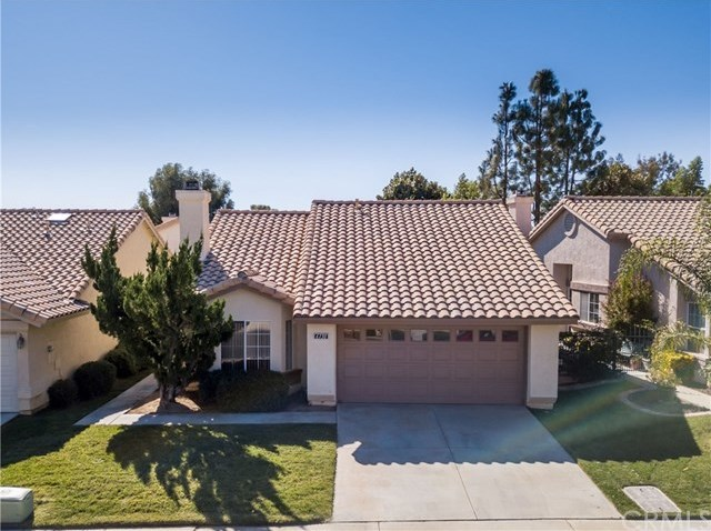 Closed | 6130 Pebble Beach Drive Banning, CA 92220 1