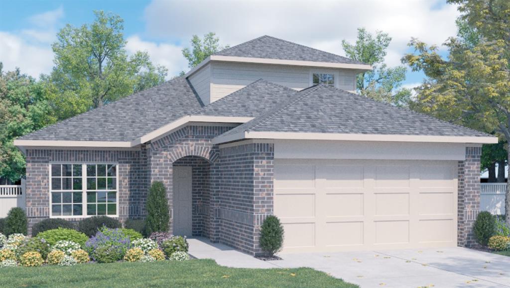 Sold Property | 6613 San Isidro Drive Austin, TX 78744 0
