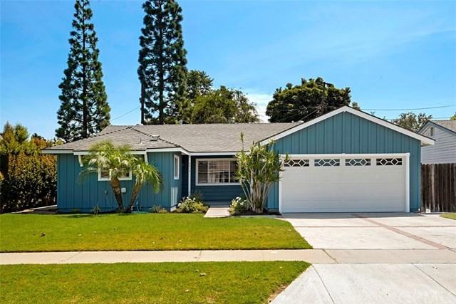 Closed | 2014 Roxanne Avenue Long Beach, CA 90815 0