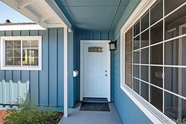 Closed | 2014 Roxanne Avenue Long Beach, CA 90815 1