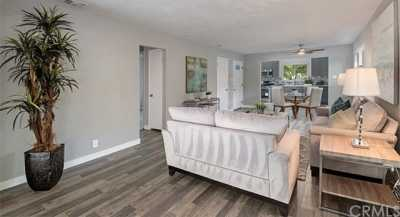 Closed | 2014 Roxanne Avenue Long Beach, CA 90815 10