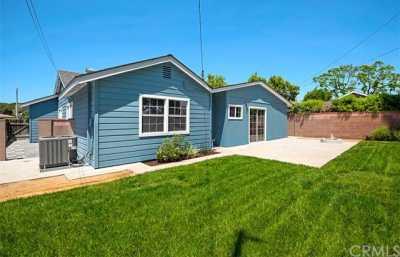 Closed | 2014 Roxanne Avenue Long Beach, CA 90815 3