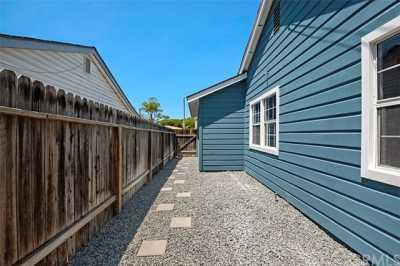 Closed | 2014 Roxanne Avenue Long Beach, CA 90815 4