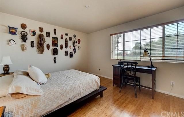 Closed | 6003 Kylie Court Chino Hills, CA 91709 33