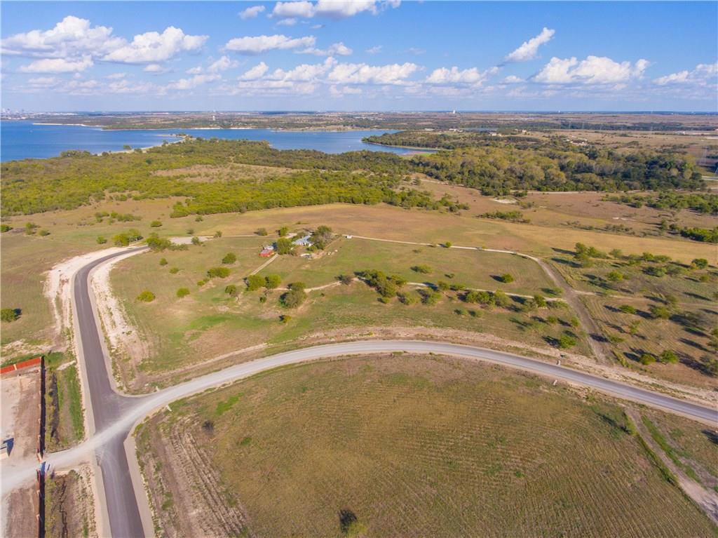 Sold Property | 8023 Hencken Ranch Road Fort Worth, Texas 76126 9