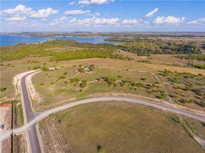 Sold Property | 8023 Hencken Ranch Road Fort Worth, Texas 76126 9