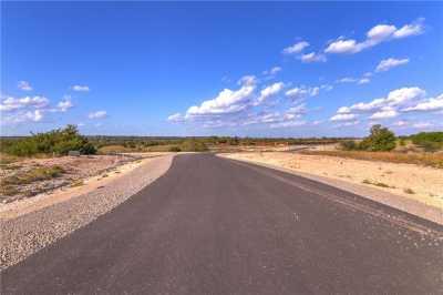 Sold Property | 8023 Hencken Ranch Road Fort Worth, Texas 76126 10