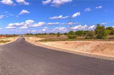 Sold Property | 8023 Hencken Ranch Road Fort Worth, Texas 76126 11
