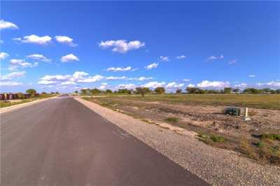 Sold Property | 8023 Hencken Ranch Road Fort Worth, Texas 76126 12