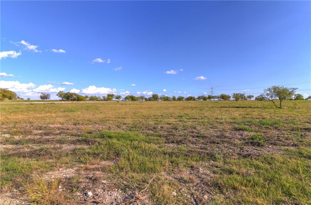 Sold Property | 8023 Hencken Ranch Road Fort Worth, Texas 76126 13