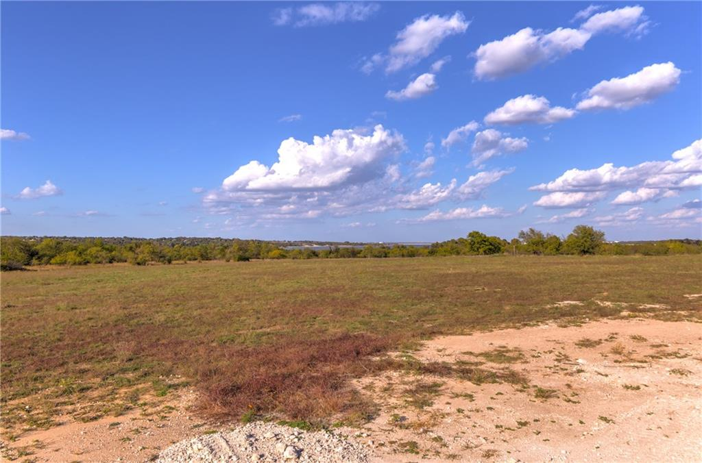 Sold Property | 8023 Hencken Ranch Road Fort Worth, Texas 76126 15