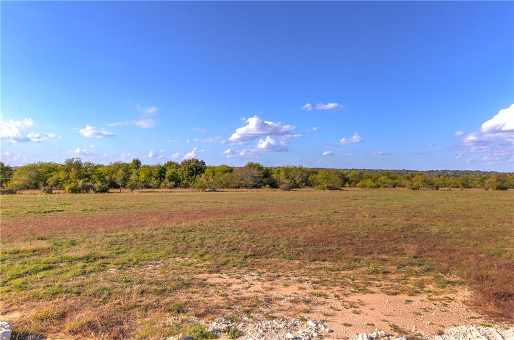 Sold Property | 8023 Hencken Ranch Road Fort Worth, Texas 76126 16