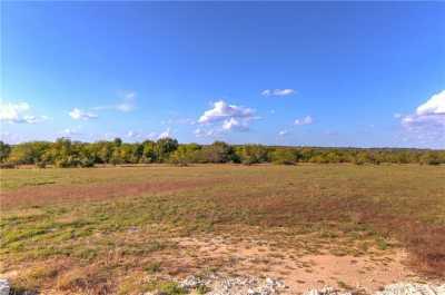 Sold Property | 8023 Hencken Ranch Road Fort Worth, Texas 76126 16