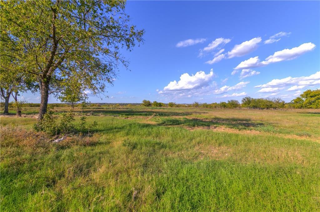 Sold Property | 8023 Hencken Ranch Road Fort Worth, Texas 76126 18